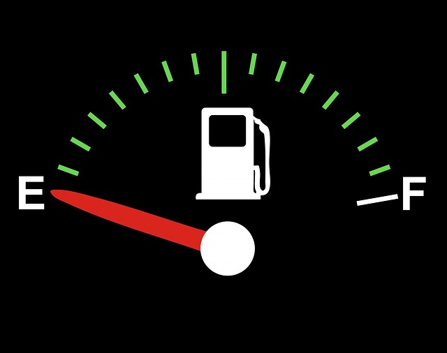 fuel-gauge-163728_640