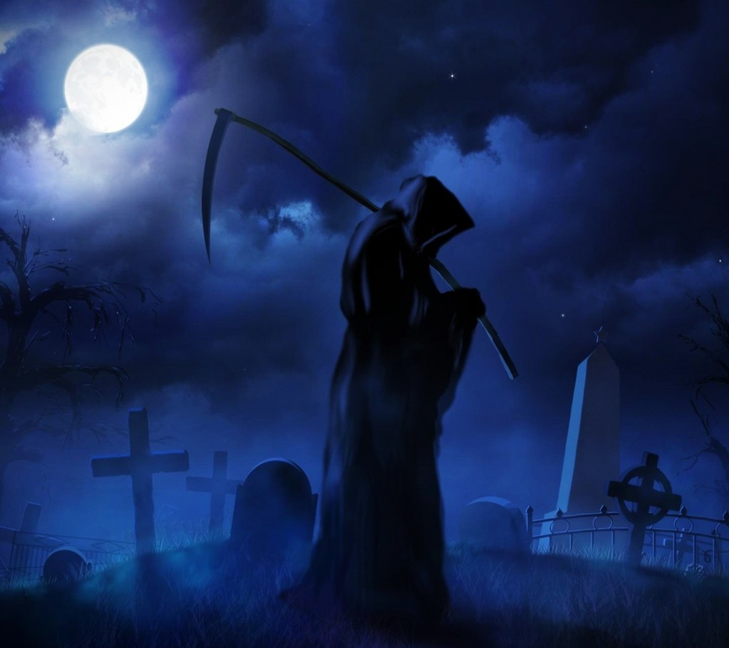 Reaper_225