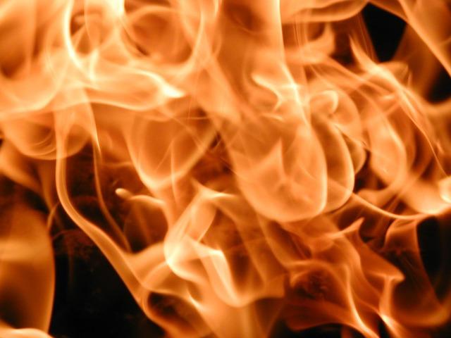 fire-3592_640