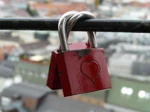 love-locks-59067_640