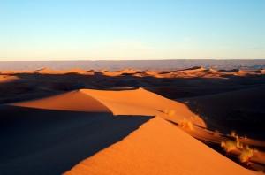 morocco-123976_640