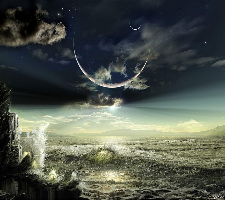 Moon Revolution_118