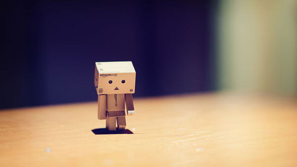 free-wallpaper-danboard-11