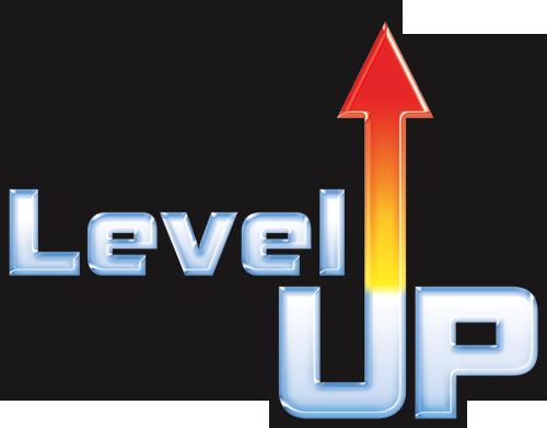 level-up-ninja-saga