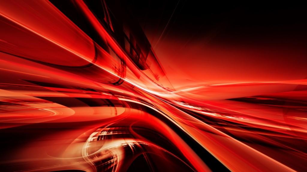 壁紙抽象、赤、線、パターン、抽象的-1080x1920