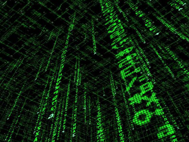 matrix_0022