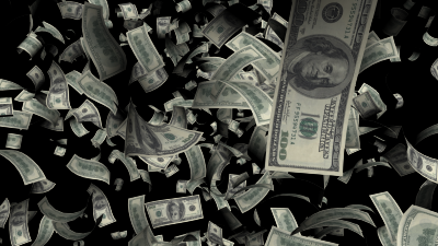make-money-online (1)