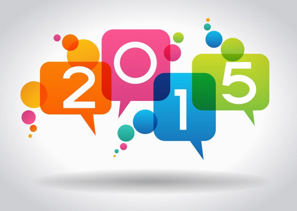 Happy-FPM3-New-year-2015